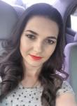 Anna, 38, Kropivnickij