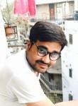 Rahul, 26  , Lalitpur