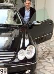 casanova 007, 39  , Mahmutlar