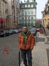 Серёга, 19, Ukraine, Kiev