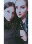 Vitalina, 18, Krasnodar
