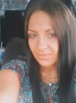 Natalya, 33  , Tyumen