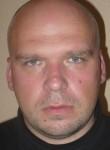 Dariusz, 45  , Reykjavik