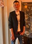 Evhenii, 23, Harburg
