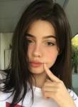 Sofya, 18  , Moscow