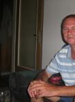 Иван, 60  , Sofia