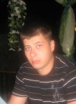 VLADIMIR, 37  , Saint Petersburg