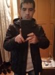 Chocoboobs, 25  , Ivanovo