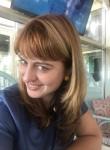 Yulya, 36  , Vienna