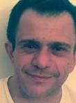 Julien, 39  , Melun