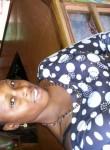 tamara johnson, 26  , Jamaica