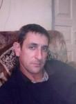 Marat, 37  , Digora