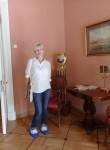 Lena, 55  , Saint Petersburg