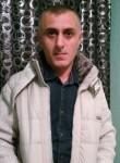 Aslan, 43  , Nasirabad