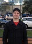 Владимир, 30 лет, Минусинск