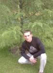 Ruslan, 35  , Smolensk