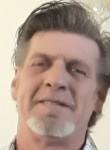 leon, 61  , Harlingen