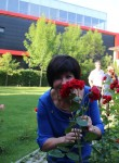 Anna, 59  , Krasnoznamensk (MO)