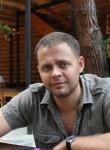 Mikhail, 33, Serpukhov