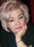 Alya, 51  , Saint Petersburg