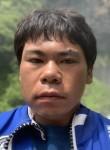 Makoto, 32  , Kukichuo