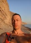 Andrey, 33  , Anapa