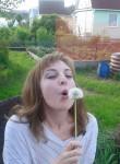 Viktoriya, 27  , Kronshtadt