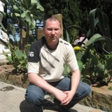 Dimon, 46  , Kherson