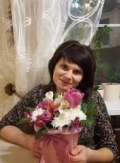 Nadezhda, 41, Russia, Volgograd