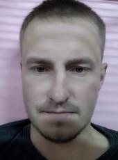 Aleksey, 32, Russia, Nizhniy Novgorod