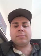 Ruslan , 25, Ukraine, Odessa