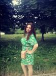 Lina, 24  , Baranovichi