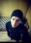 Konstantin, 26  , Uray