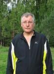 Igor, 55  , Sestroretsk