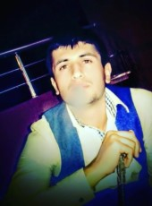 suphan, 24, Turkey, Sultangazi