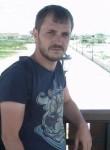 Ivolschi, 28  , Navodari