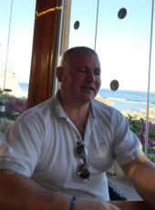 Leonid, 47, Republic of Moldova, Chisinau