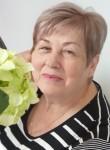 Swetlana, 70  , Wassenberg