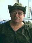 Vjacheslav, 57  , Donetsk