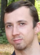 Vladimir, 32, Russia, Lipetsk