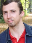 Vladimir, 31, Lipetsk