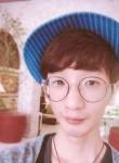 이냉, 33  , Namyangju