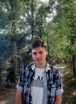geo, 19  , Botosani