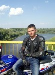 Nikolay, 25, Slavutich