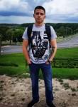 Nikolay, 25  , Slavutich