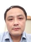 姜楠, 37, Wuxi (Jiangsu Sheng)