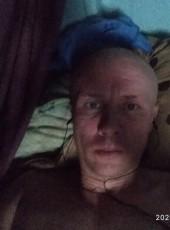 Sergey, 39, Russia, Chistopol