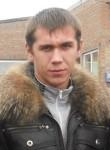 Aleksandr, 28  , Gigant