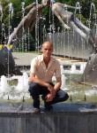 Anatoliy, 52  , Merefa