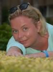 Tatyana, 36  , Voronezh